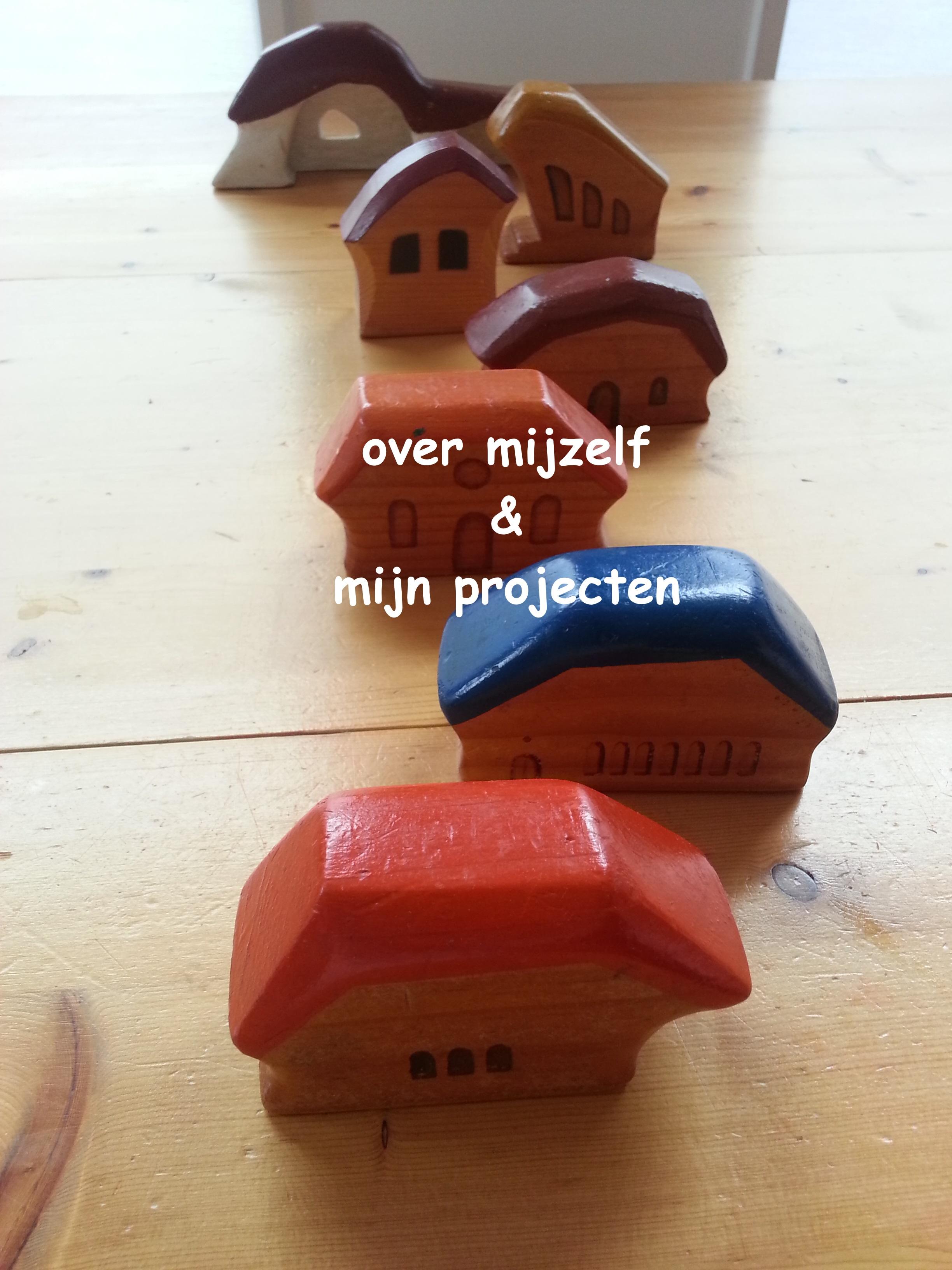 projectnieuws